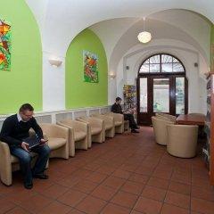 Отель Hostel Mango Чехия, Прага - 7 отзывов об отеле, цены и фото номеров - забронировать отель Hostel Mango онлайн помещение для мероприятий