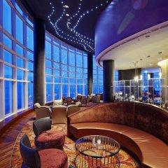 Отель Hilton Baku фото 12