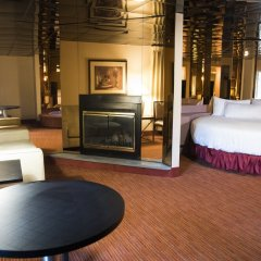 Отель Paradise Stream Resort интерьер отеля фото 3
