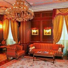 Grand Hotel Wagner фото 9