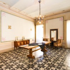 Отель Dimora San Domenico Ареццо интерьер отеля фото 4