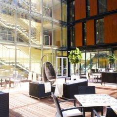 Radisson Blu Elizabete Hotel фото 3