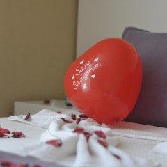 Mimoza Hotel Турция, Олудениз - отзывы, цены и фото номеров - забронировать отель Mimoza Hotel онлайн в номере