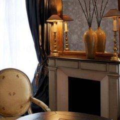 Отель du Romancier Франция, Париж - отзывы, цены и фото номеров - забронировать отель du Romancier онлайн удобства в номере