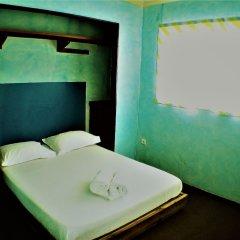 Отель Sunset Hill Lodge фото 22