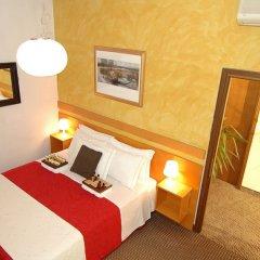 Отель Арт Отель Италия, Мирано - 1 отзыв об отеле, цены и фото номеров - забронировать отель Арт Отель онлайн комната для гостей фото 4