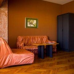 Отель Slaviani Болгария, Димитровград - отзывы, цены и фото номеров - забронировать отель Slaviani онлайн комната для гостей фото 5