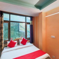 OYO 14460 Green Park Homestay in Shimla, India from 95$, photos, reviews - zenhotels.com childrens activities