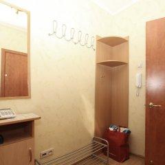 Гостиница Apartlux Novoarbatskaya удобства в номере фото 2