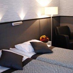 Отель Imatran Kylpylä Spa Apartments Финляндия, Иматра - 1 отзыв об отеле, цены и фото номеров - забронировать отель Imatran Kylpylä Spa Apartments онлайн спа фото 2
