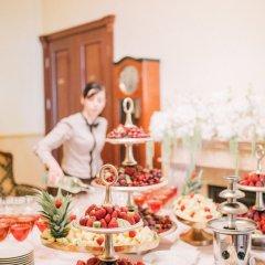Гостиница Шопен Украина, Львов - отзывы, цены и фото номеров - забронировать гостиницу Шопен онлайн фото 13