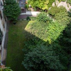 Отель Residence du Roy Hotel Франция, Париж - отзывы, цены и фото номеров - забронировать отель Residence du Roy Hotel онлайн фото 2