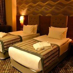 Adranos Hotel Турция, Улудаг - отзывы, цены и фото номеров - забронировать отель Adranos Hotel онлайн комната для гостей