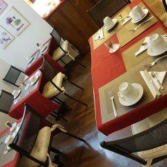 Отель Borgo Италия, Флоренция - отзывы, цены и фото номеров - забронировать отель Borgo онлайн в номере