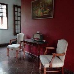 Отель Casa Colonial Bed And Breakfast Гондурас, Сан-Педро-Сула - отзывы, цены и фото номеров - забронировать отель Casa Colonial Bed And Breakfast онлайн удобства в номере