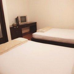 Отель Pha Le Xanh 1 Hotel Вьетнам, Нячанг - отзывы, цены и фото номеров - забронировать отель Pha Le Xanh 1 Hotel онлайн удобства в номере