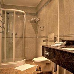 Отель Esplanade Spa and Golf Resort ванная