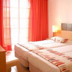 Отель Aqua Mar - Moon Dreams Португалия, Албуфейра - отзывы, цены и фото номеров - забронировать отель Aqua Mar - Moon Dreams онлайн комната для гостей фото 5