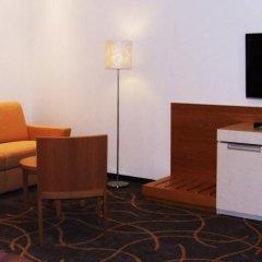 City Hotel Miskolc удобства в номере фото 2