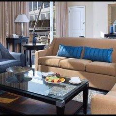 Отель Westgate Las Vegas Resort & Casino США, Лас-Вегас - 11 отзывов об отеле, цены и фото номеров - забронировать отель Westgate Las Vegas Resort & Casino онлайн фото 10