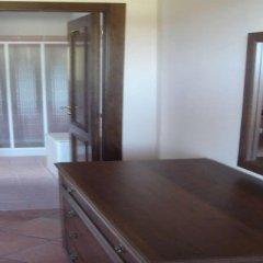 Отель Il Giardino Pensile Италия, Казаль Палоччо - отзывы, цены и фото номеров - забронировать отель Il Giardino Pensile онлайн комната для гостей