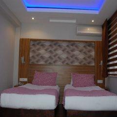 Göznur Hotel Турция, Эрдек - отзывы, цены и фото номеров - забронировать отель Göznur Hotel онлайн спа фото 2