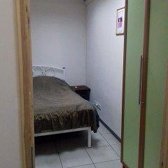 Хостел Hop Home Харьков комната для гостей