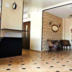 Гостиница Мартон Северная в Краснодаре 5 отзывов об отеле, цены и фото номеров - забронировать гостиницу Мартон Северная онлайн Краснодар интерьер отеля фото 4