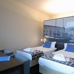 Douro Palace Hotel Resort and Spa фото 12