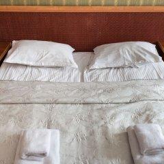 Гостиница Gorgany удобства в номере