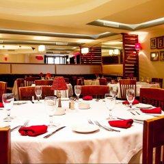 Отель Les Saisons Марокко, Касабланка - отзывы, цены и фото номеров - забронировать отель Les Saisons онлайн помещение для мероприятий