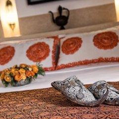 Отель Dar Assiya Марокко, Марракеш - отзывы, цены и фото номеров - забронировать отель Dar Assiya онлайн фото 7
