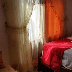 Hotel Berati комната для гостей