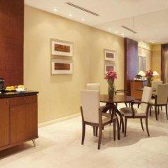 Отель New Coast Hotel Manila Филиппины, Манила - отзывы, цены и фото номеров - забронировать отель New Coast Hotel Manila онлайн спа