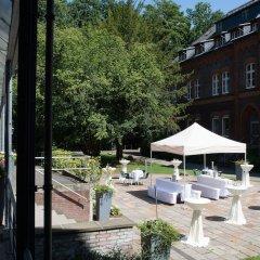 Hotel MutterHaus Düsseldorf фото 11