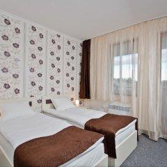 Grand Monastery Hotel комната для гостей фото 2
