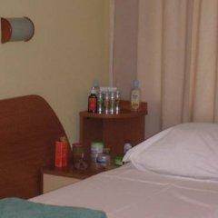 Hotel Seasons Боженци спа фото 2