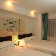 Отель Beijing Perfect Hotel Китай, Пекин - отзывы, цены и фото номеров - забронировать отель Beijing Perfect Hotel онлайн фото 11