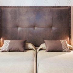 Отель Gotico Испания, Барселона - 11 отзывов об отеле, цены и фото номеров - забронировать отель Gotico онлайн комната для гостей фото 2