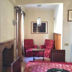 Апартаменты Hd Apartment Венеция фото 3