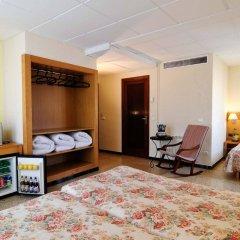 Hotel Balear комната для гостей фото 4