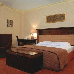 Arena di Serdica Hotel комната для гостей фото 3