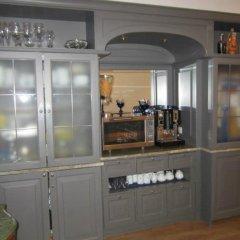 Отель Condotti 29 гостиничный бар