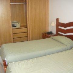 Отель Santa Catarina Algarve Португалия, Портимао - отзывы, цены и фото номеров - забронировать отель Santa Catarina Algarve онлайн фото 3