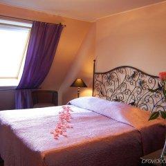 Отель L Ermitage Эстония, Таллин - - забронировать отель L Ermitage, цены и фото номеров комната для гостей фото 4