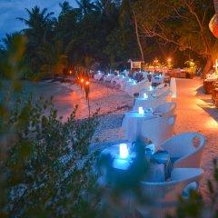 Отель Bandos Maldives Мальдивы, Бандос Айленд - 12 отзывов об отеле, цены и фото номеров - забронировать отель Bandos Maldives онлайн помещение для мероприятий фото 2