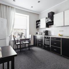 Гостиница Apollo Hotel Украина, Одесса - отзывы, цены и фото номеров - забронировать гостиницу Apollo Hotel онлайн в номере