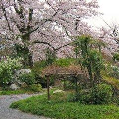 Отель Cultural Property Of Japan Senzairo Йоро