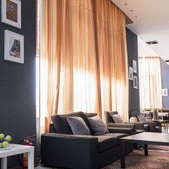 Отель Athina Palace Греция, Ферми - отзывы, цены и фото номеров - забронировать отель Athina Palace онлайн