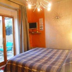 Отель Villa Beach City комната для гостей